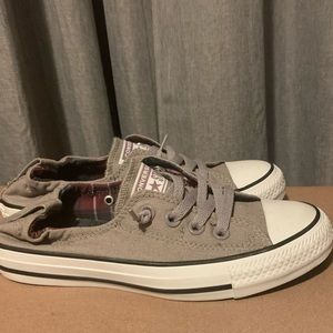 Converse Chuck Taylor NWOT